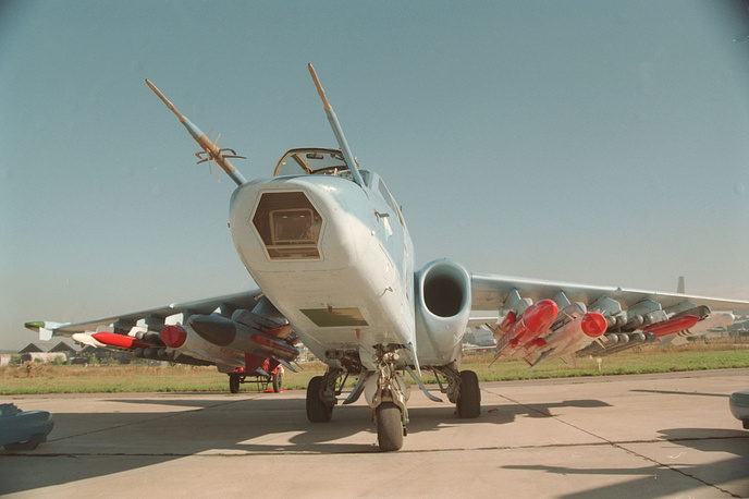 Су-39