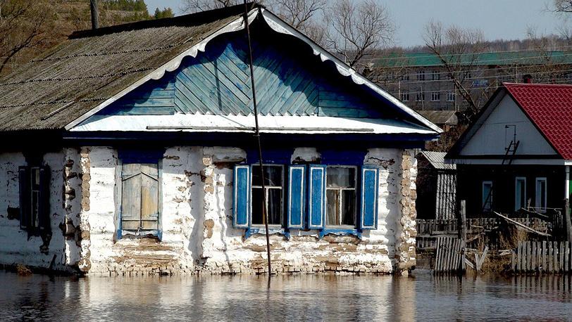 Село Ермекеево, Башкирия