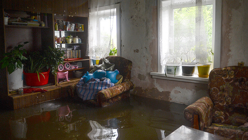 Фото ИТАР-ТАСС/ Ольга Егораева