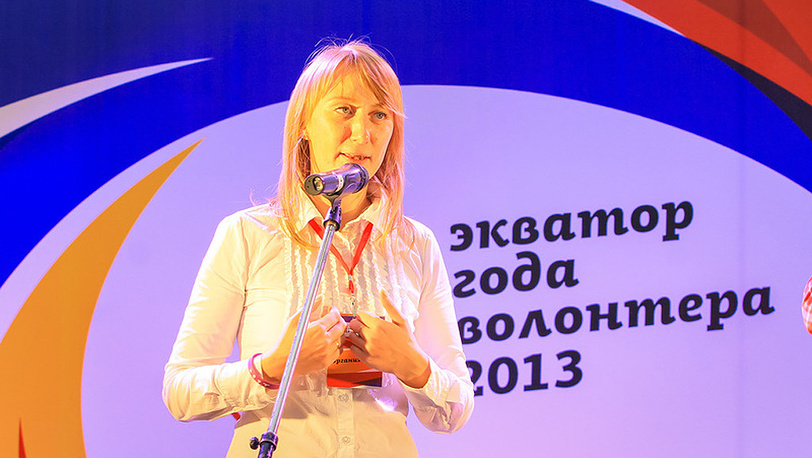Фото: Александр Широков