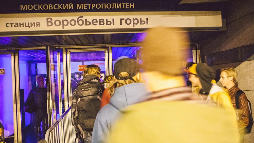 Фото REDBULL.COM/Дмитрий Краюхин