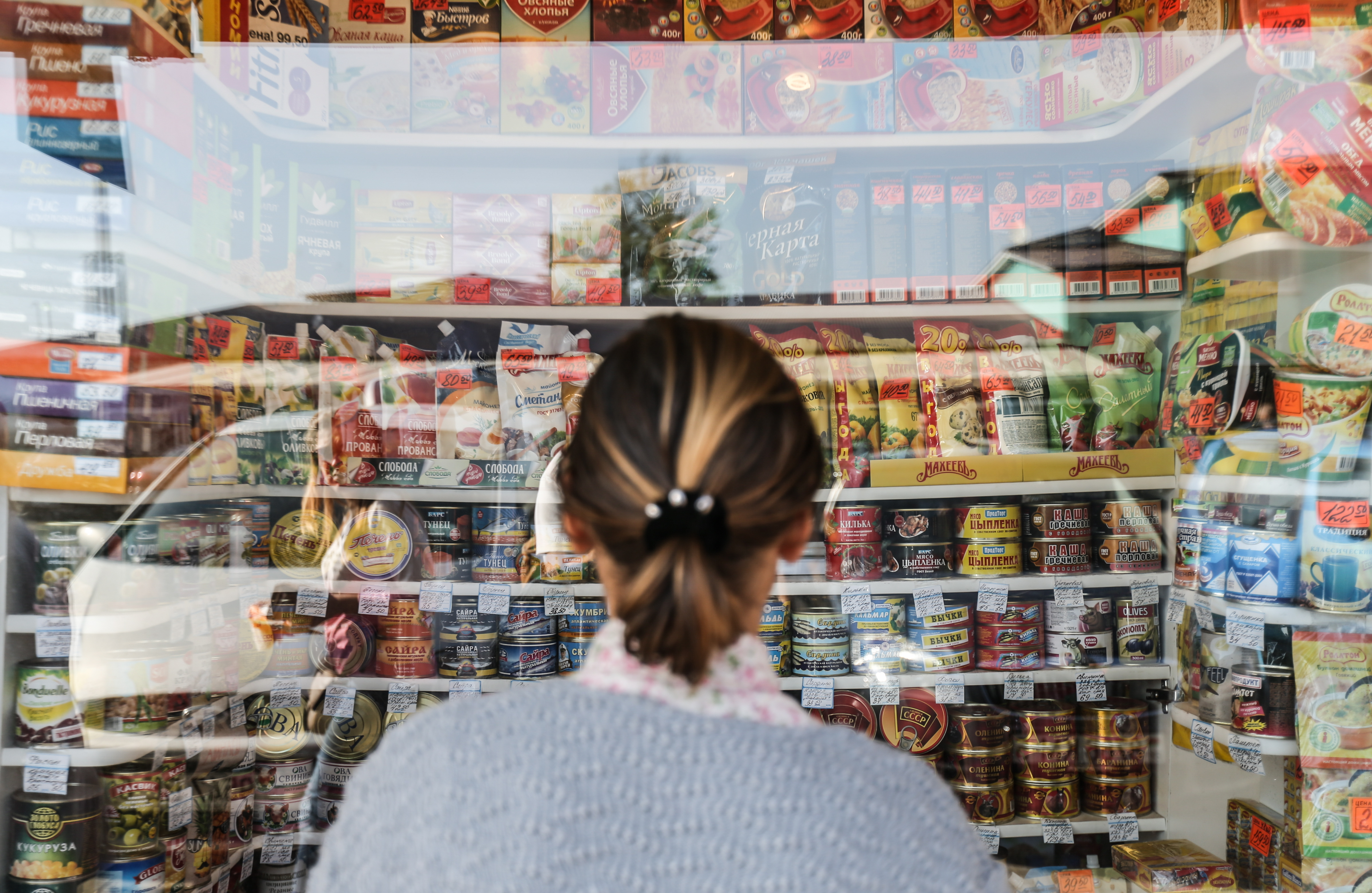 Предупрежден – значит вооружен: проверьте, насколько хорошо вы знакомы с правами потребителей