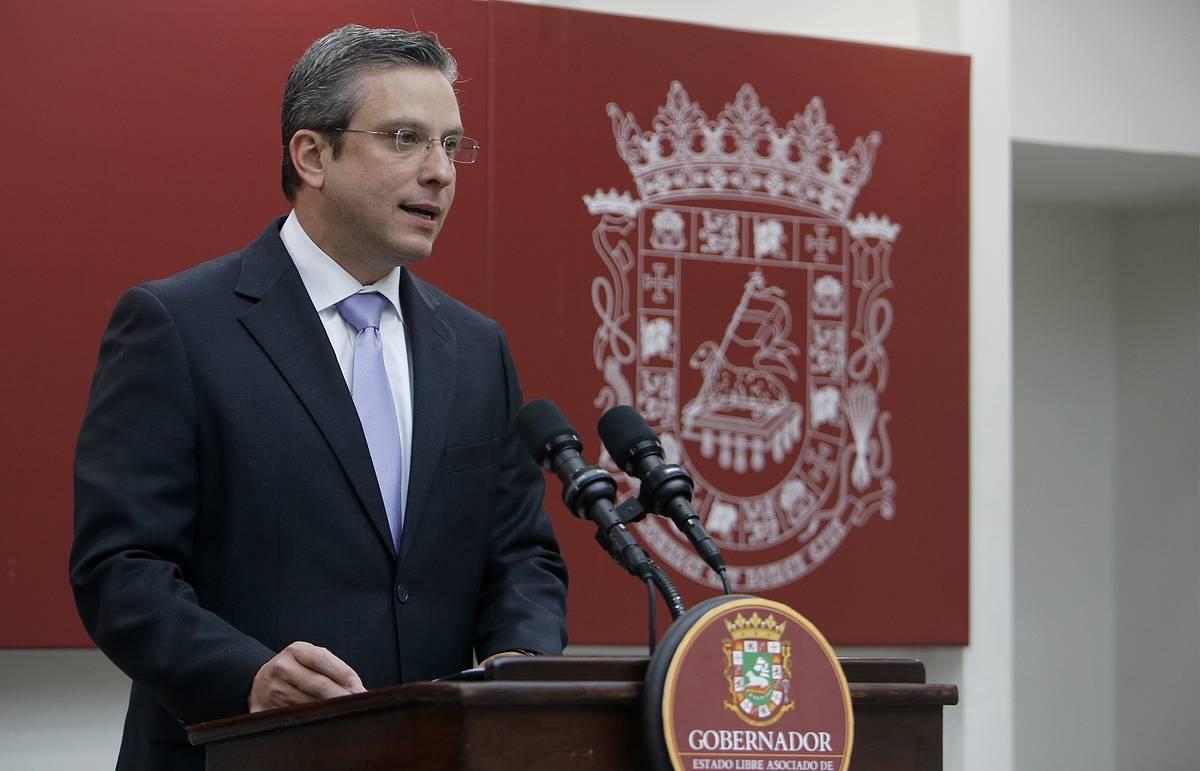 СМИ: власти Пуэрто-Рико попросили кредиторов списать около 45% долгов