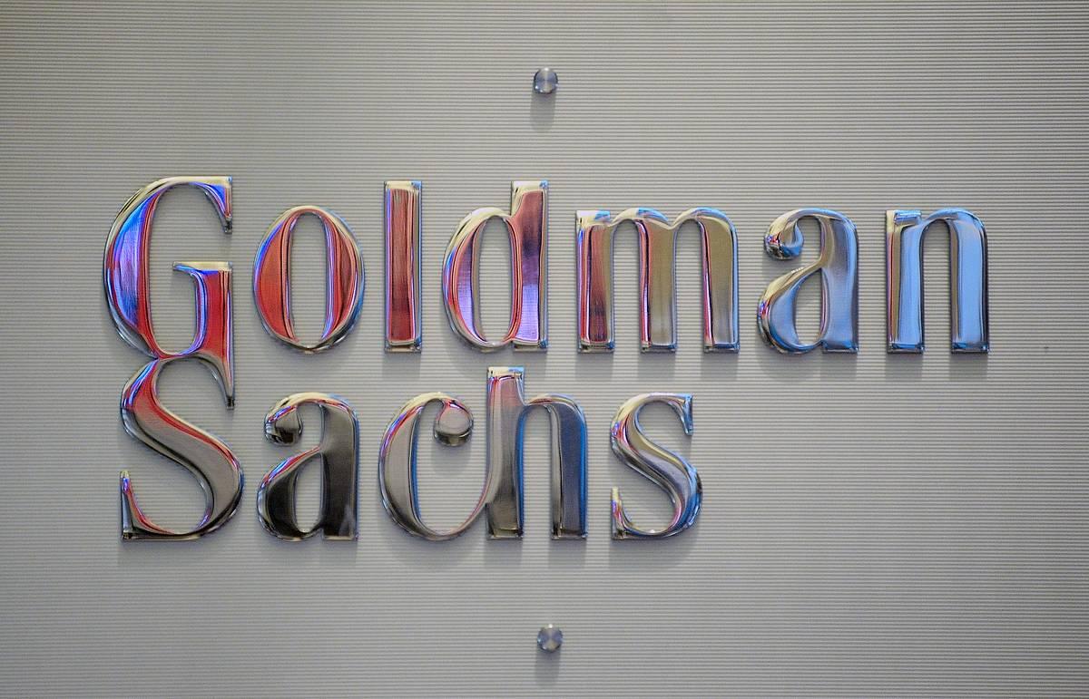 Reuters: у инвестбанков в США падают прибыли