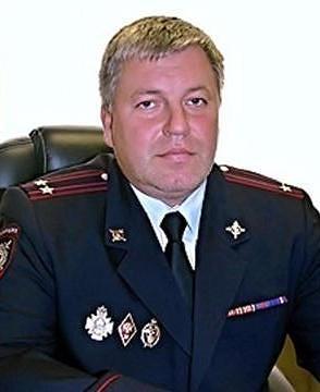 police-russia.info