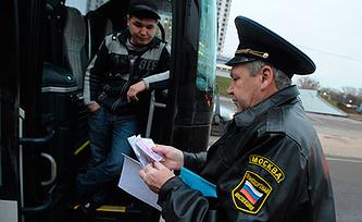 Фото ИТАР-ТАСС/ Станислав Красильников