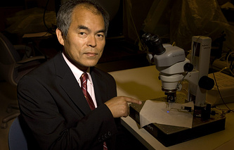 Сюдзи Накамура
