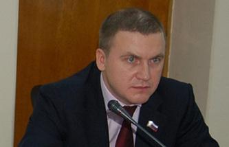 Алексей Пеунков