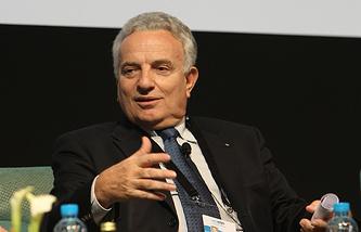 Франческо Риччи-Битти