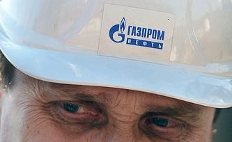 Фото ИТАР-ТАСС/Красильников Станислав