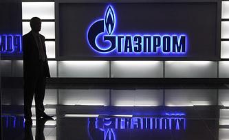 Фото ИТАР-ТАСС/ Игорь Кубединов
