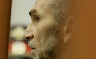 Фото ИТАР-ТАСС/Петр Ясенев