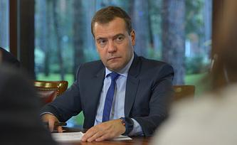 Фото ИТАР-ТАСС/ Александр Астафьев
