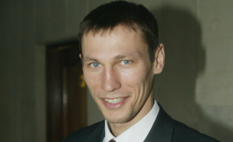 Фото ИТАР-ТАСС/Игорь Уткин