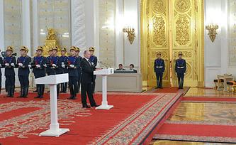 Фото из архива ИТАР-ТАСС/ Александр Астафьев