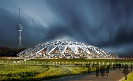 Фото администрации губернатора Самарской области
