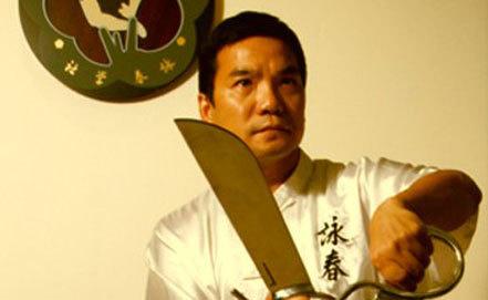 Фото wchun.clan.su