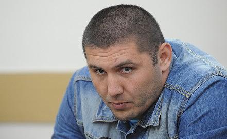 ИТАР-ТАСС/Максим Шеметов