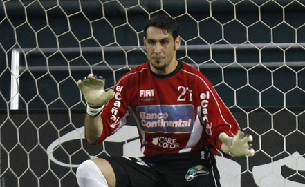 AP/Luis M. Alvarez