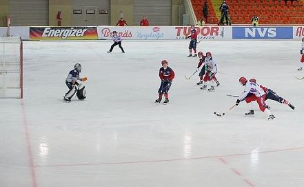 ИТАР-ТАСС/Виталий Белоусов