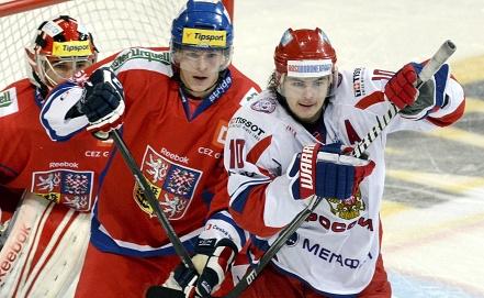 AP/Lehtikuva, Jussi Nukari