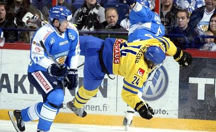 AP/Jussi Nukari, Lehtikuva