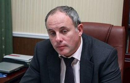 Александр Соболенко.