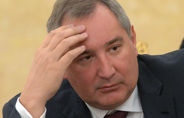 ИТАР-ТАСС/ Александр Астафьев