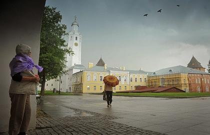 Фото ИТАР-ТАСС/Шамуков Руслан