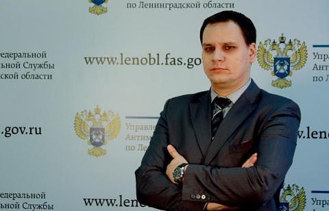 Глеб Коннов