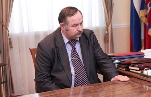 Алексей Штаб