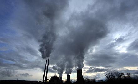 Фото ИТАР-ТАСС/ EPA/ GEORGI LICOVSKI