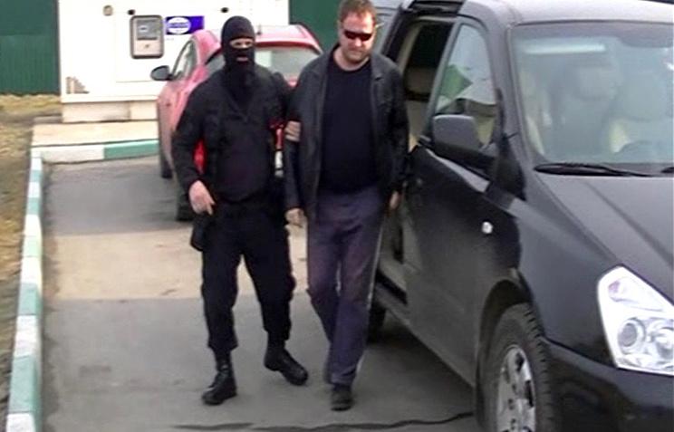 Вилор Струганов