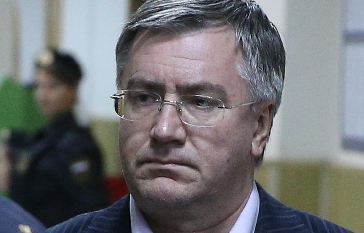 Дмитрий Амунц