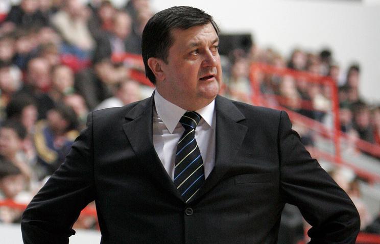 Ацо Петрович