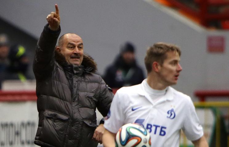 Томаш Губочан (справа)