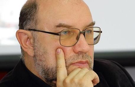Дмитрий Таевский