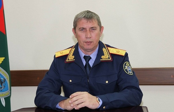 Вадим Бугаенко