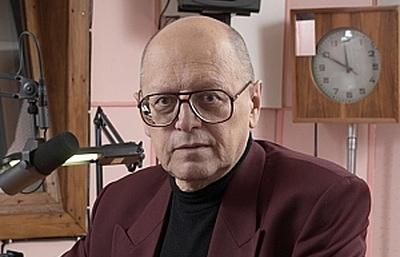 Юрий Дарахвелидзе