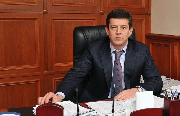 Даниял Шихсаидов