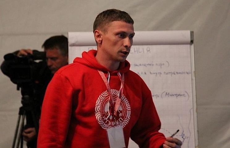 Иван Попп