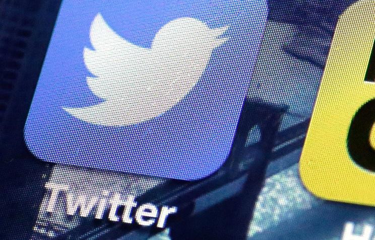 Социальная сеть Twitter увеличит предел длительности видео до140 секунд