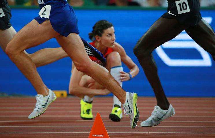 Винтернете появилась официальная песня Олимпиады-2016 вРио