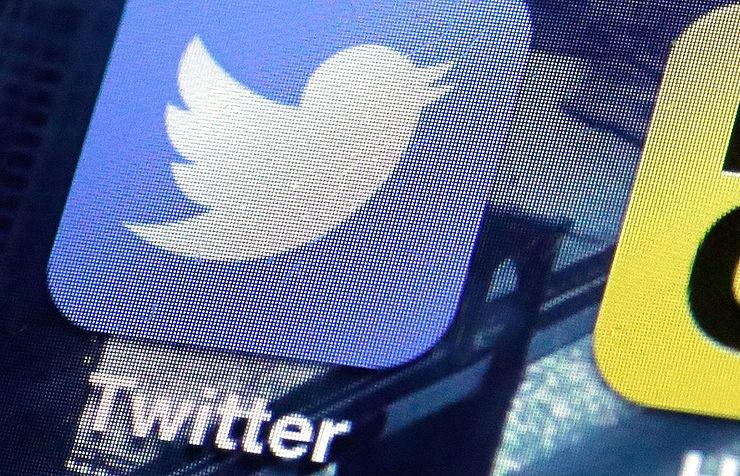 Reuters назвал дату окончания переговоров попродаже социальная сеть Twitter
