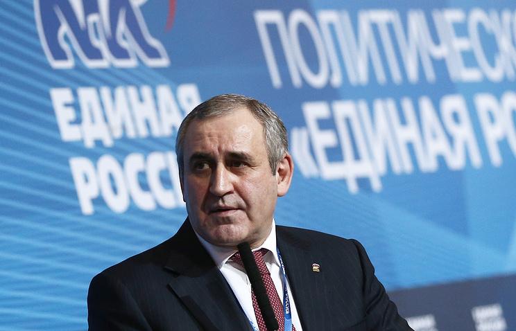 Избранникам Государственной думы могут запретить голосовать подоверенности