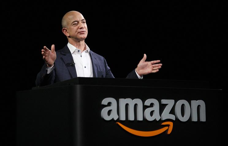 Amazon бросила вызов Apple Music
