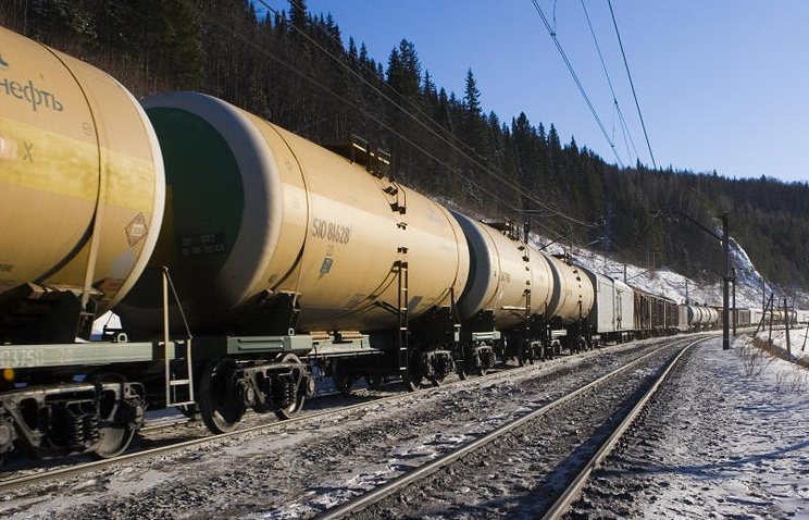 «Лукойл» в2017 году сократит инвестиции на45 млрд рублей