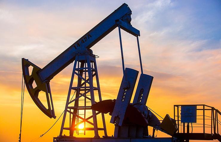 Возможности наращивать добычу нефти завершатся уРФ в 2019-ом году