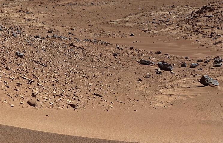 EPA  NASA  JPL-CALTECH  MSSS