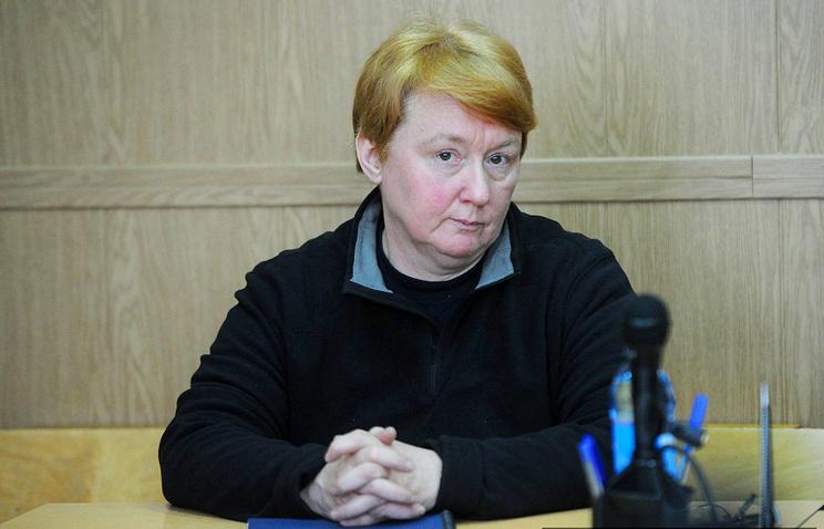 Мосгорсуд отменил вердикт поделу о трате средств Банка столицы